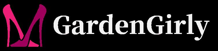 gardengirly